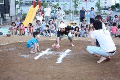 20140823_sumou_0057