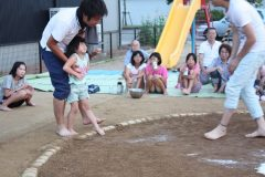 20140823_sumou_0062
