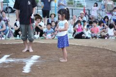 20140823_sumou_0063