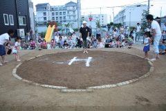 20140823_sumou_0064