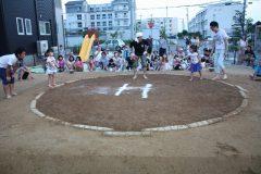 20140823_sumou_0065