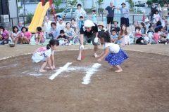 20140823_sumou_0066