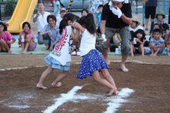 20140823_sumou_0067