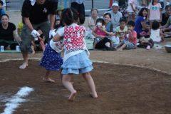 20140823_sumou_0068
