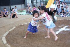 20140823_sumou_0069