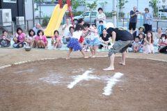 20140823_sumou_0070