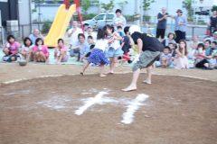 20140823_sumou_0071