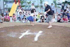 20140823_sumou_0072
