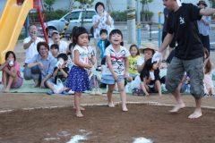 20140823_sumou_0073