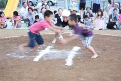 20140823_sumou_0075