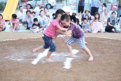 20140823_sumou_0076