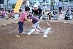 20140823_sumou_0077