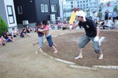 20140823_sumou_0080