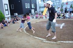 20140823_sumou_0081