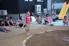 20140823_sumou_0084