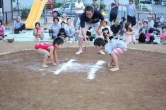 20140823_sumou_0086