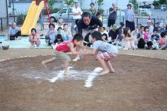 20140823_sumou_0087