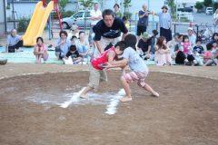 20140823_sumou_0088