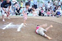 20140823_sumou_0090