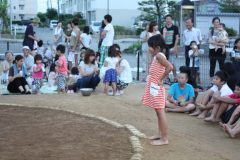20140823_sumou_0092