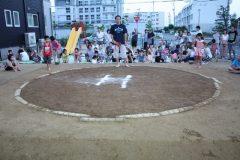 20140823_sumou_0093