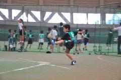 20140824_kickbase_0036