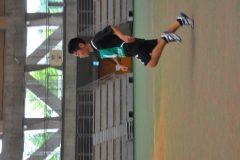 20140824_kickbase_0066