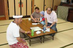20140831_seijin_0017
