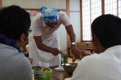 20140831_seijin_0025