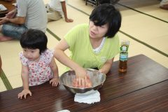 20140831_seijin_0029