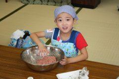 20140831_seijin_0030