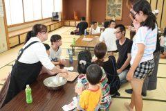20140831_seijin_0032