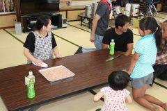 20140831_seijin_0033