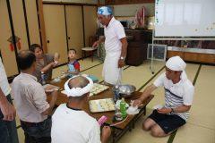 20140831_seijin_0037