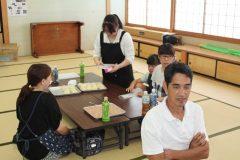 20140831_seijin_0039