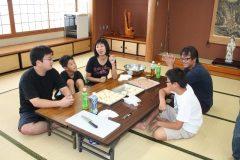 20140831_seijin_0040