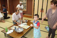 20140831_seijin_0041