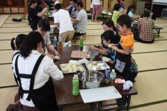 20140831_seijin_0044