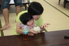20140831_seijin_0051