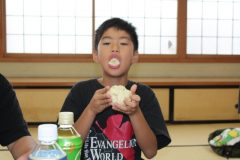 20140831_seijin_0054