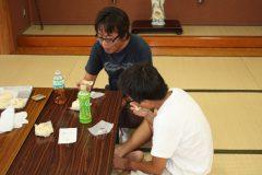 20140831_seijin_0058