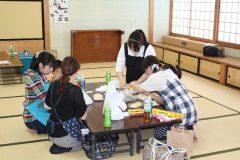 20140831_seijin_0061