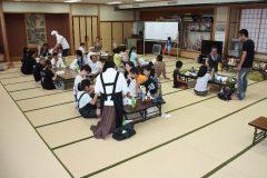 20140831_seijin_0062