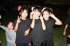 20140913_akimatsuri_0030