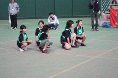 20141026_dogg_0045
