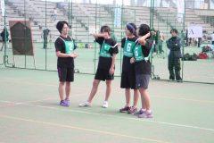 20141026_dogg_0046
