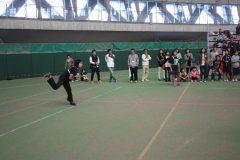 20141026_dogg_0062