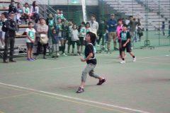 20141026_dogg_0068