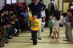 20150405_saku00045