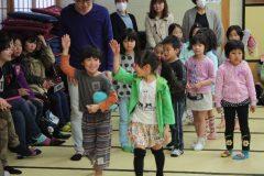 20150405_saku00047